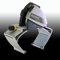 Stainless Steel Pipe Cutter - Extremely Fast Pipe Cutting ...