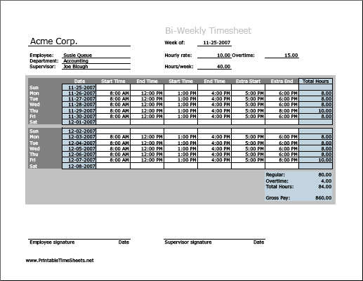 work schedule calculator with lunch - April.onthemarch.co
