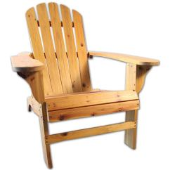 Chair For Rent Queen Anne Side Wooden Adirondack Rentals Pri Productions Inc