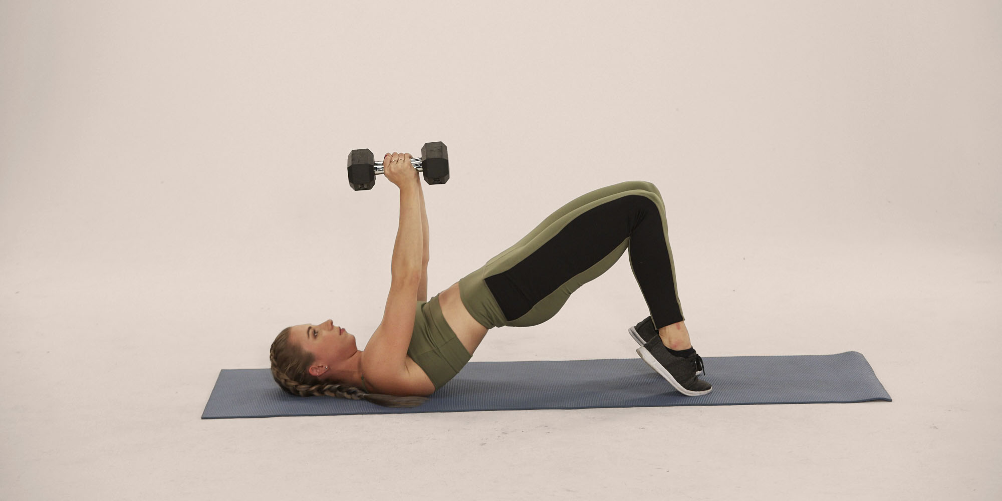 hight resolution of 11 chest and triceps exercises to add to your next workout