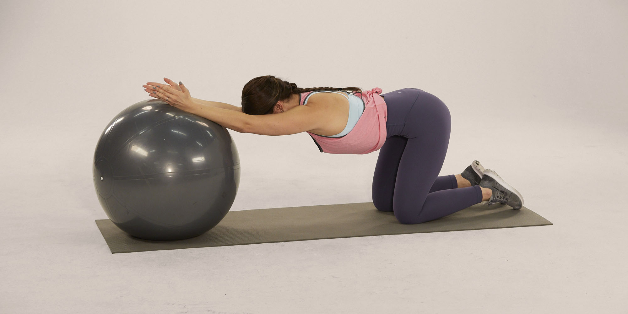 7 Back Stretches for Pain and Mobility | Openfit