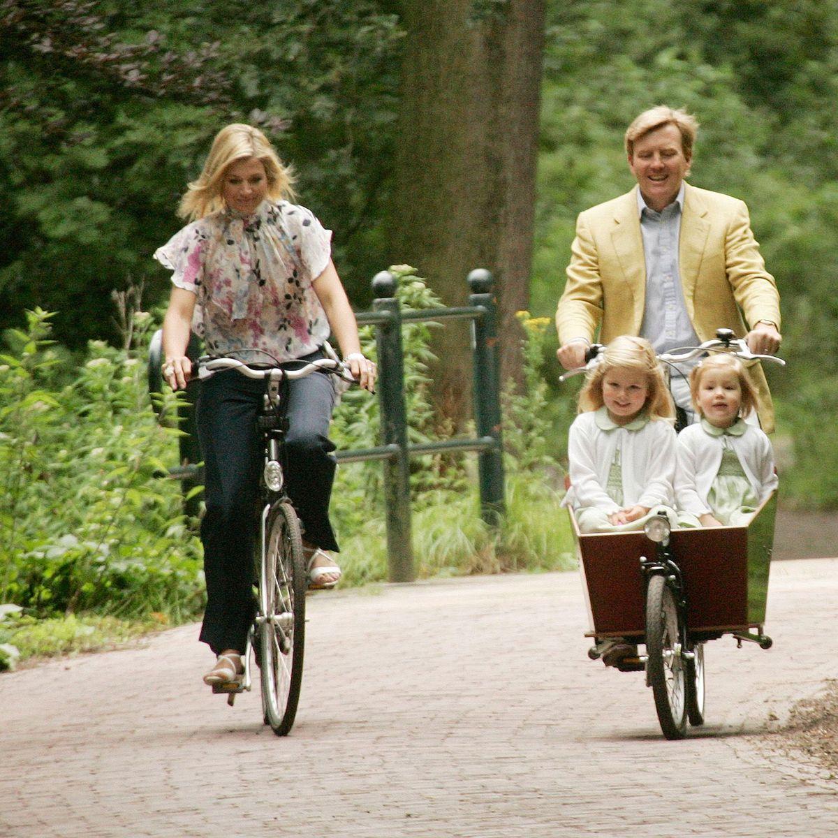 https www spiegel de reise europa niederlanden verkehrspolitik im zeichen des fahrrads a 868640 html