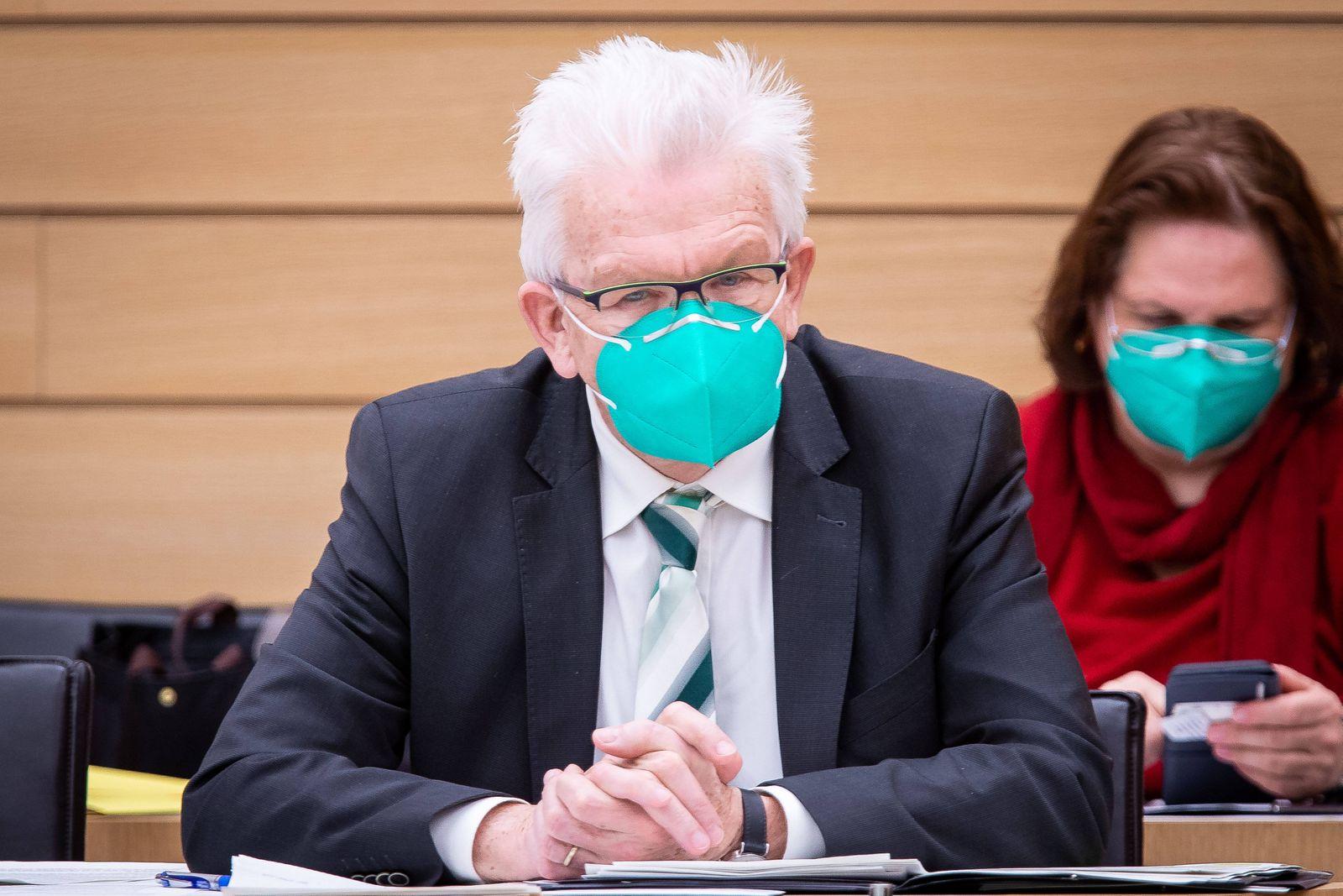 https www spiegel de politik deutschland baden wuerttemberg ministerpraesident winfried kretschmann reduziert wahlkampftermine a acd033ab 4e6c 4f81 83bd 120db21a60b4