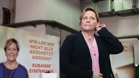https www spiegel de thema winfried kretschmann