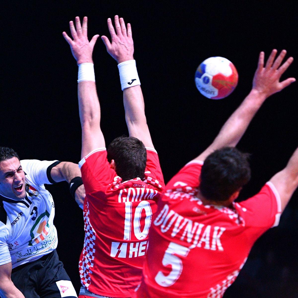 https www spiegel de sport handball handball wm 2021 findet trotz corona statt dem handball droht der schiffbruch a 81abeb58 ef31 4650 a2ac bd1ffaa9aa74