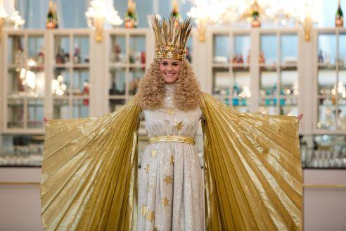 Fünf Mythen Weihnachten: Das Christkind der Katholiken - DER SPIEGEL