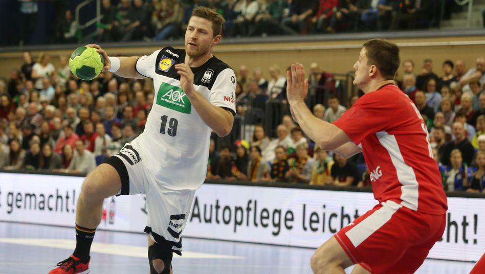 handball wm 2019 spielplan gruppen ergebnisse spielorte der spiegel