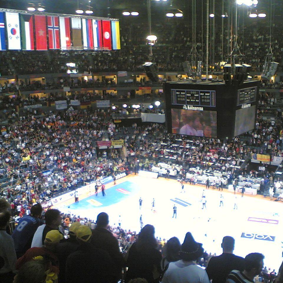 handball wm 2007 der spiegel