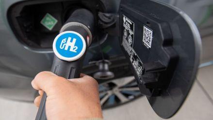 #Bundesregierung streitet über nationale #Wasserstoffstrategie