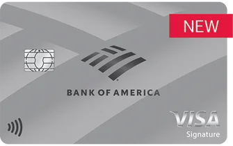 It's a card feature that includes an offer for you to transfer balances from other accounts and save. Best Balance Transfer 0 Apr Credit Cards Of September 2021 Bankrate