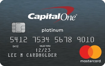 A secured credit card is just like a regular credit card, but it requires a cash security deposit, which acts as collateral for the credit limit. Best Secured Credit Cards To Build Credit In 2021 Bankrate