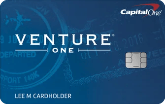 Please click here, and update your bookmark/favorites., and update your bookmark/favorites. Best Airline Mile Credit Cards Of 2021 Bankrate