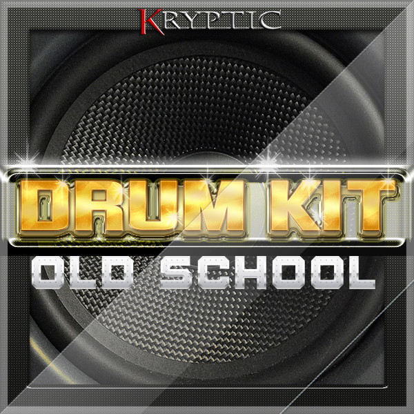 Free Producer Sound Kits