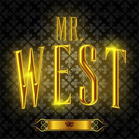 Download Big Citi Loops Mr West Producerloopscom