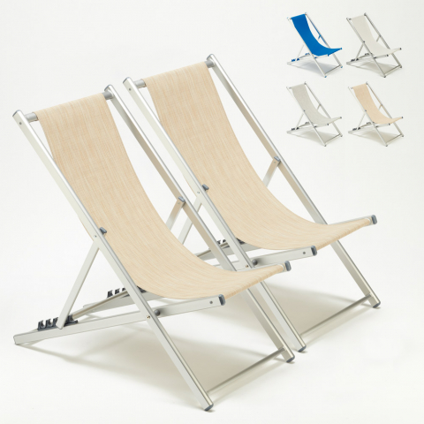 beach and desk chairs portable