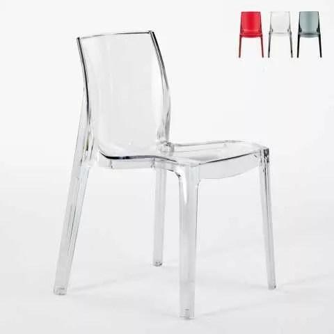 chaises tabourets tables