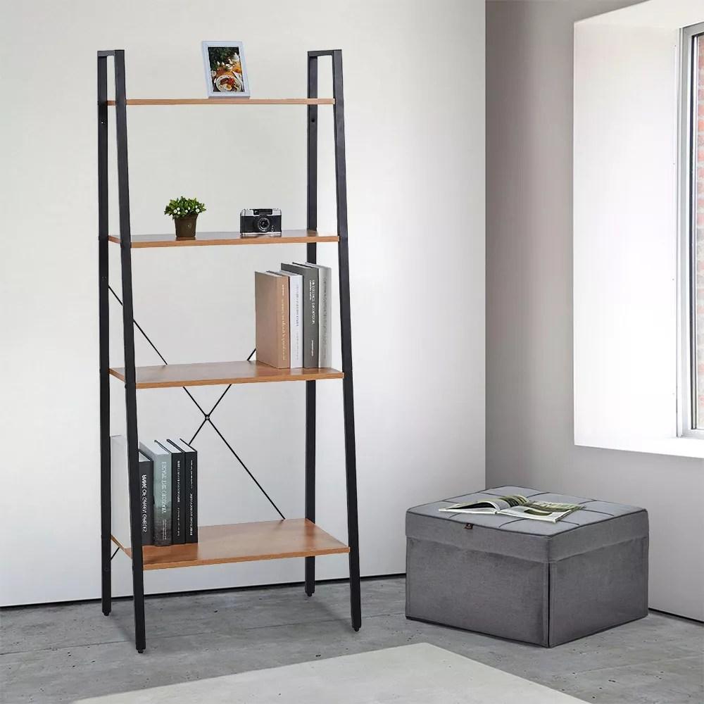 bibliotheque au design moderne minimaliste tolosa