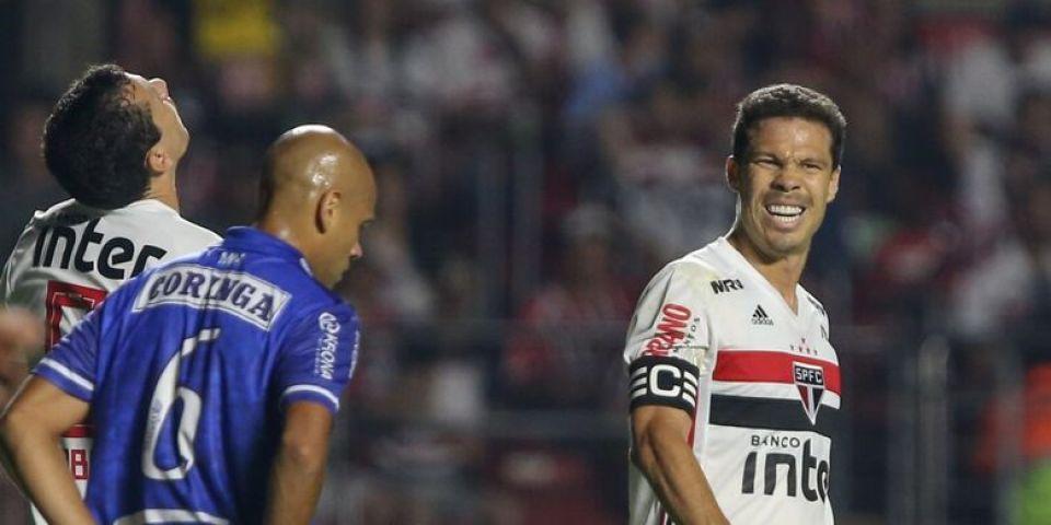 Resultado de imagem para imagens São Paulo empate contra o CSA