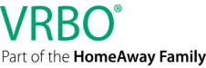 Image result for vrbo logo