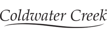 Coldwater Creek Online Coupon Code