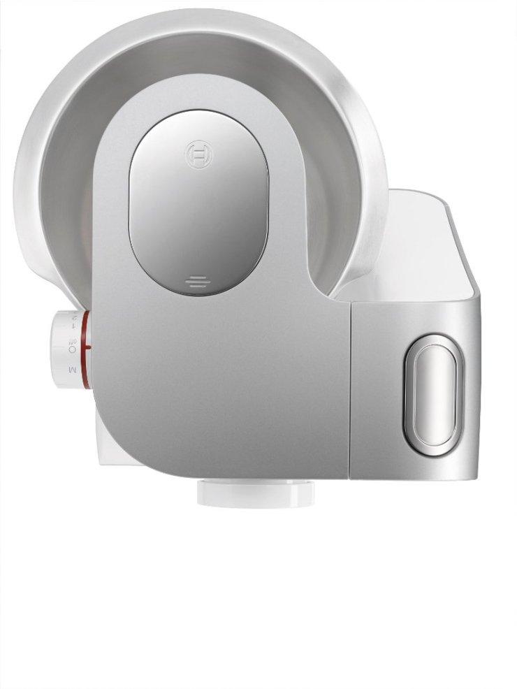 Küchenmaschine 900 Watt 2021