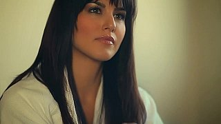 International Superstar Sunny Leone Preview Image