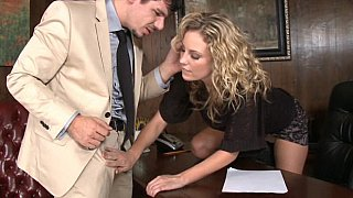 Combine_business_and_pleasure_by_having_sex_at_work Preview Image