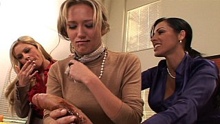 Housewife gets fucked_with_help of friends Preview Image