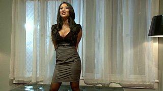 pinaysexvideo scandal Porn clip: Sex scandal: asa akira Preview Image