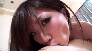 colpo grosso - Uncensored japanese girlfriend Preview Image