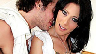 Step Mom Seduced By Her_Young_Step Son Preview Image