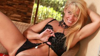 Tight_body_cougar_squirts_creamy_cum Preview Image