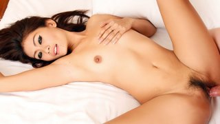 Gorgeous_Thai_babe_Lita_gets_some_hard_cock Preview Image