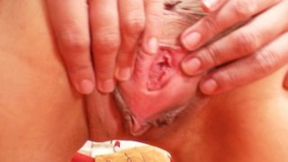 Old piss hole_Svatava sex toy masturbation Preview Image