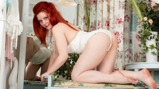 Debut naughty_video for curvy wife Preview Image