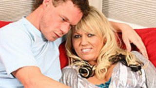 Chennin_And_Stepson_Hook_Up_In_Taboo_Sex Preview Image