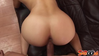 In doggy style Preview Image