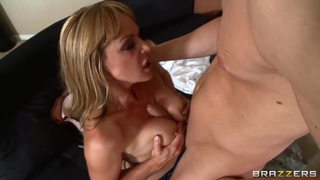Big_Titted_Mature_Shayla_Leveaux_Gives_A_Blowjob_And_Tit_Fuck Preview Image