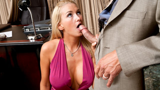 Blake Rose & Tommy Gunn in I Have a Wife Preview Image