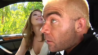 Pornstar Wife_Swapping 2 Preview Image