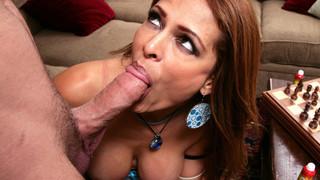 Monique Fuentes & Dane Cross in My Friends Hot Mom Preview Image