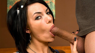 Juelz Ventura_& Anthony Rosano in My Dad Shot Girlfriend Preview Image