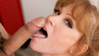 Darla Crane & David Loso in My First Sex Teacher Preview Image