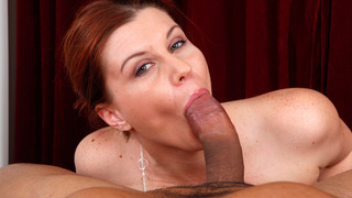 Sara Stone & Carlo_Carrera in House Wife_1 on 1 Preview Image