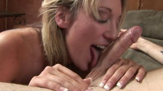 Big_ass_whore_Amy_Brooke_madly_sucking_and_fucking_cock Preview Image