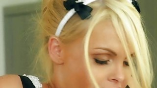 Big_boobs_blondie_maid_Jesse_Jane_fucked_hard_by_her_master Preview Image