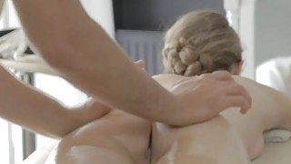 Fascinating gal bonks nonstop with her partner Preview Image