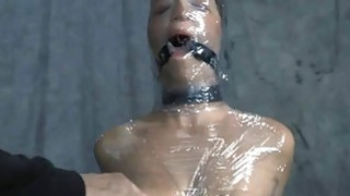 First timer in_hardcore bdsm_sex Preview Image