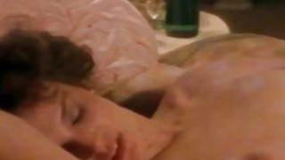 Josephine Carrington The Boss And Secretary Sex Preview Image