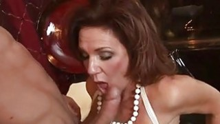 Deauxma is a milf_born for fuck Preview Image